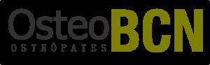 OSTEOBCN Logo